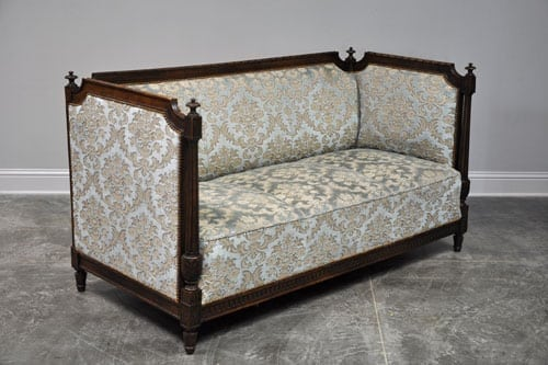 Beds and Daybeds