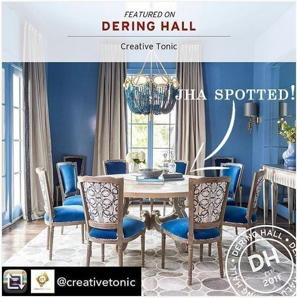 OTHER_DERING HALL
